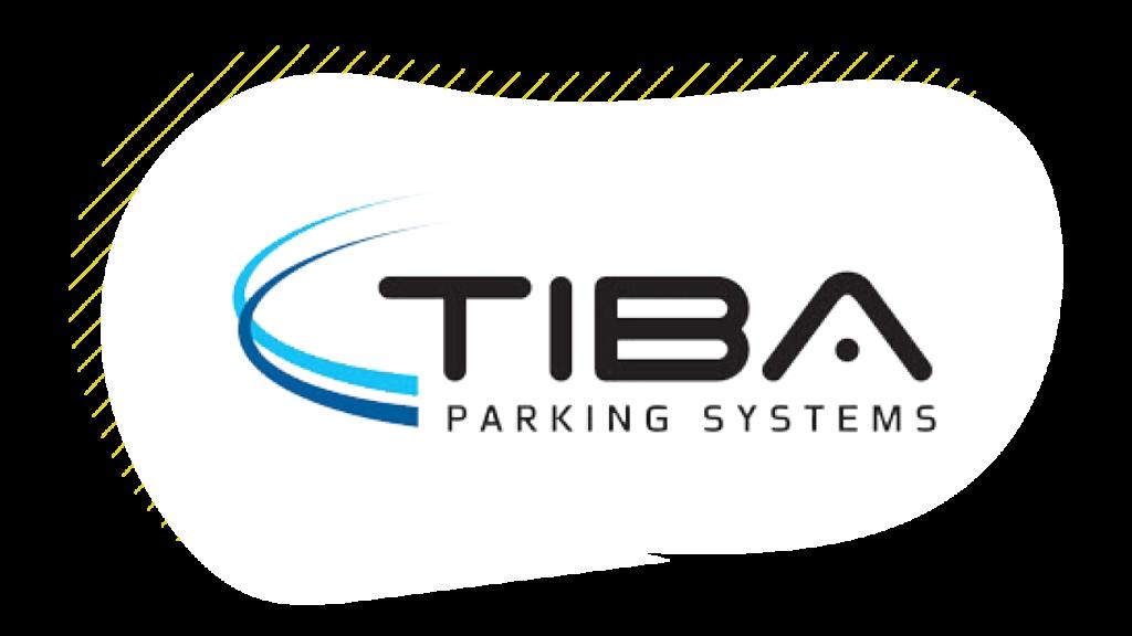 TIBA - Parker Solution