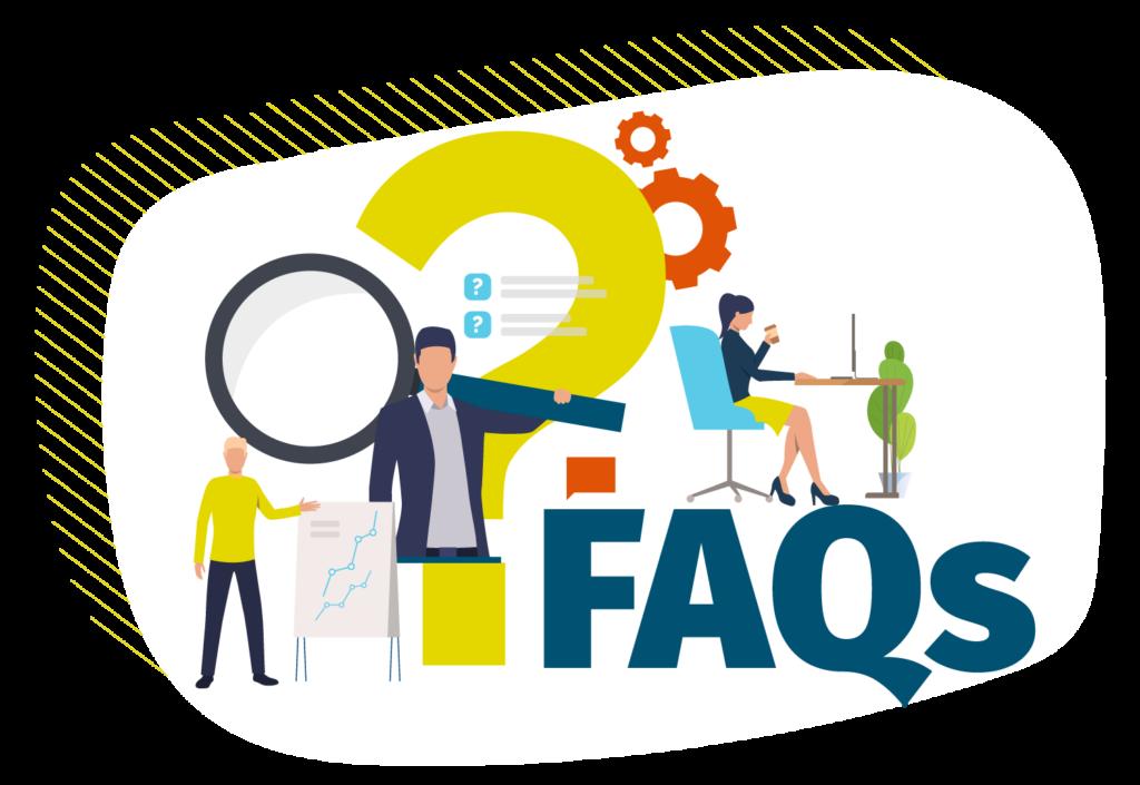 Parker Technology FAQs