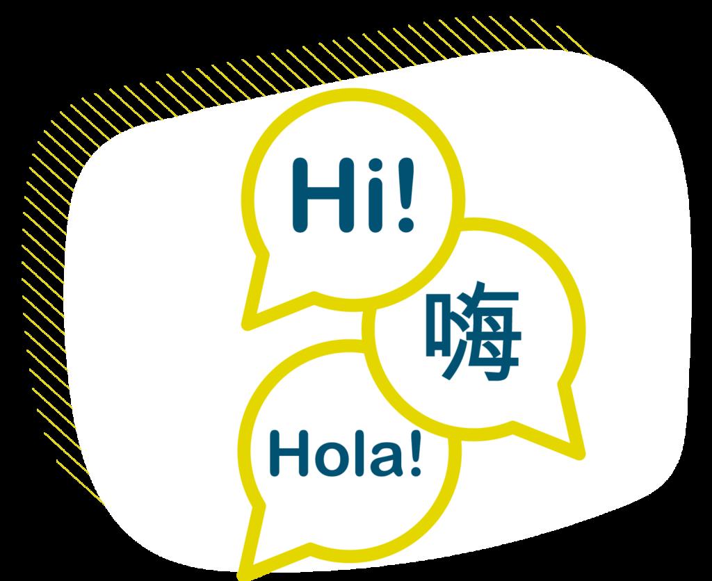 Parker Technology Translation